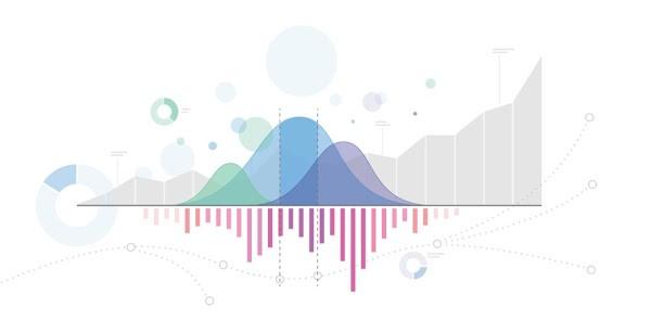 500位創業家的經驗分享,讓你一窺創業環境趨勢