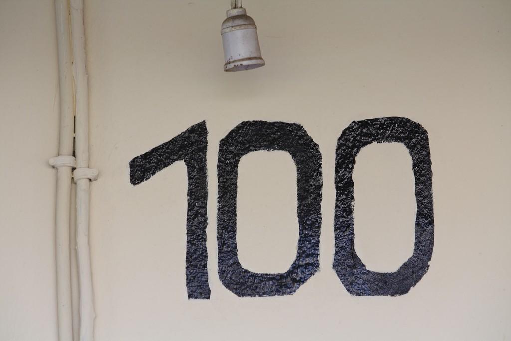 沒有10000個小時變成專家?你可以用100個小時變得有競爭力