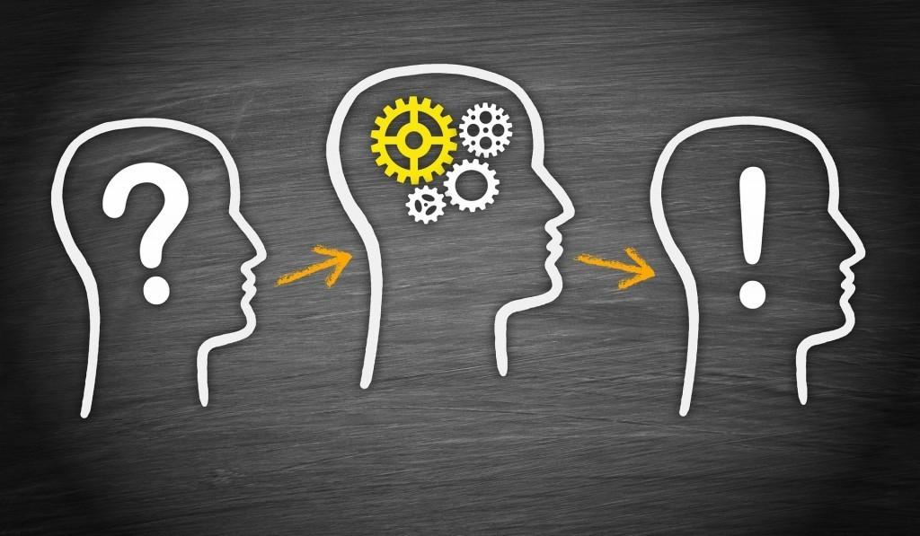 Y Combinator創業課程:創業的四大要素