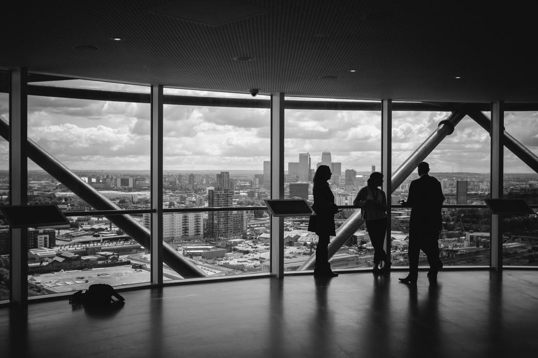 電梯演講如何撩到投資人?這裡有3個實用錦囊