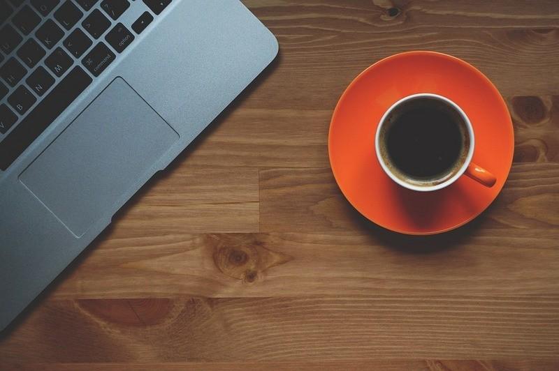 一個CEO如何同時管好兩家公司?他在Quora上分享了14招你都學得會