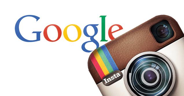 Google 為什麼做不出 Instagram 這樣的產品?