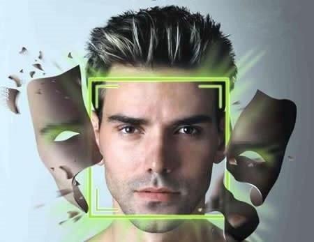 """""""刷臉""""業務之後,LinkFace替金融機構更有效建立個人信用數據肖像"""