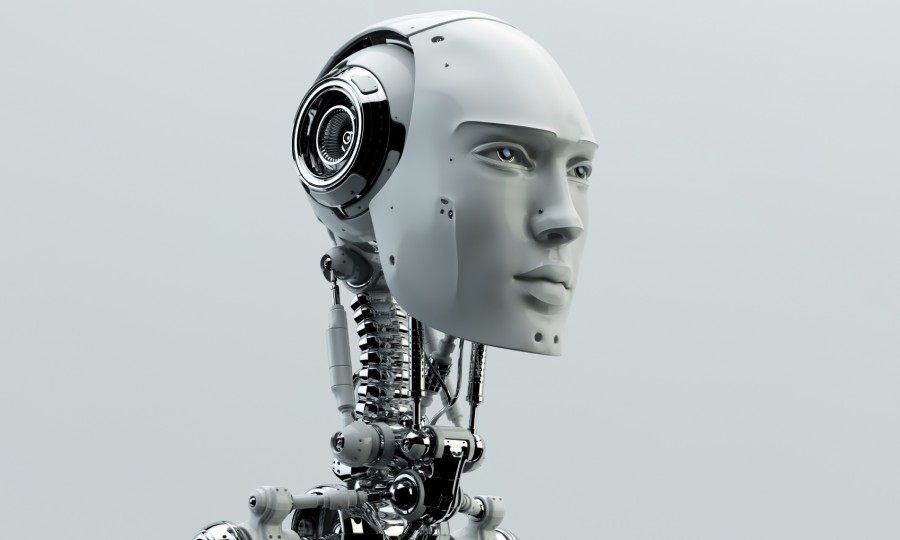 聊天機器人之後,AI 將以哪種方式向前發展?