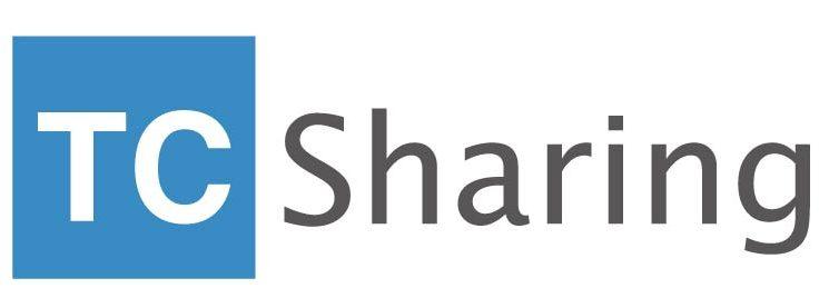 TC-Sharing