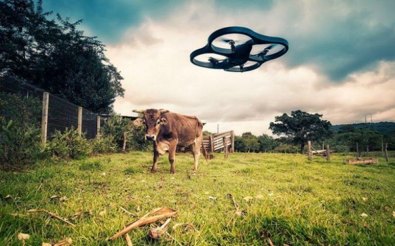 0226-drone-in-paris-624x383