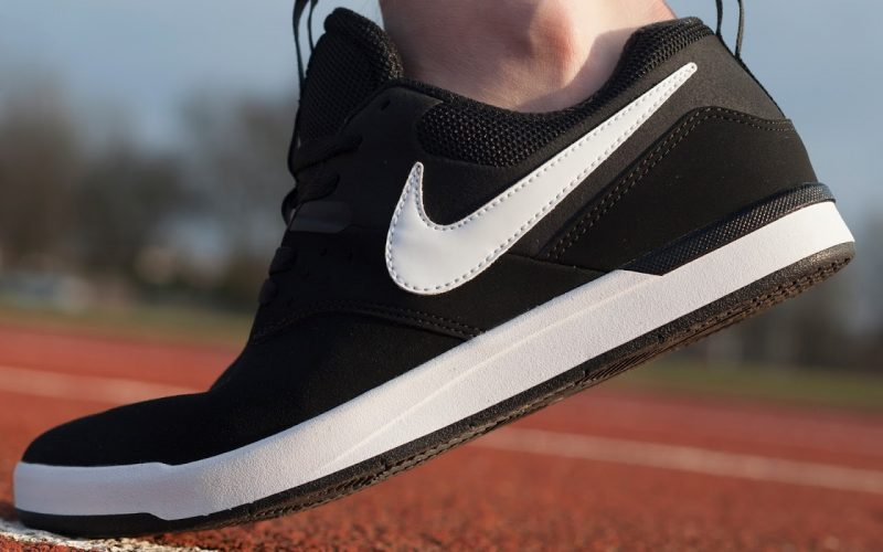 25824908472_Mycatkins_Run Nike