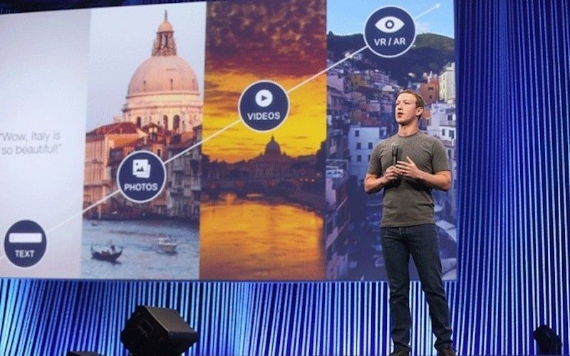F8-2015_Facebook_Mark-Zuckerberg-624x416
