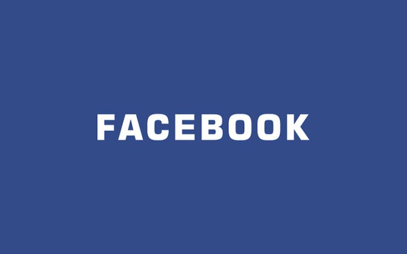 Facebook-Words-Logo-Card-Designed-Vedfolnir-1920