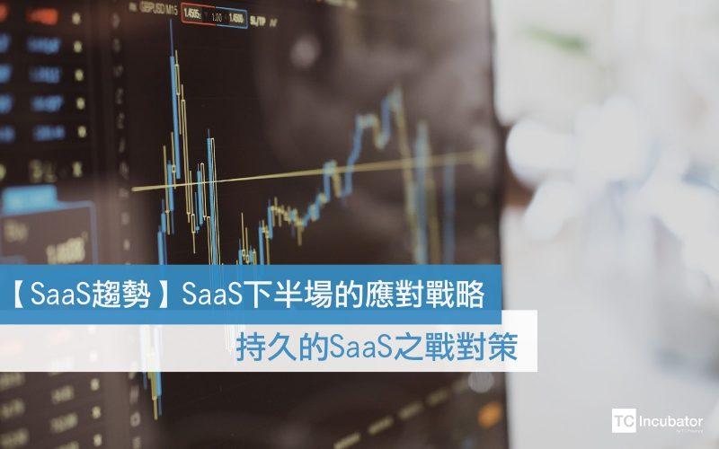 1 市場與客戶基本接受SaaS模式 2 本輪SaaS波潮商業模式基本確定 3 產品形態及業務構型基本穩定 4 新進入的SaaS企業更關注細分領域