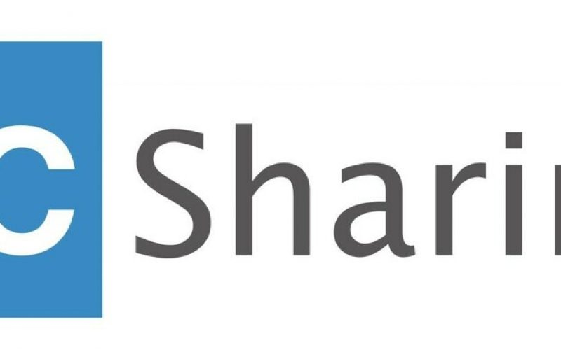 TC-sharing-01 (1)