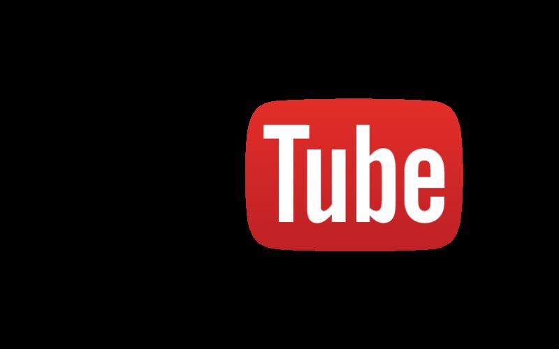 youtube原創節目