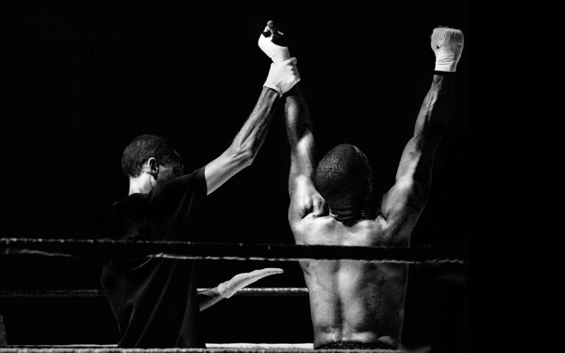 black-and-white-sport-fight-pexles