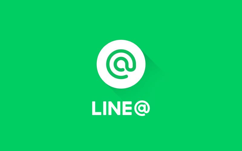 LINE行銷
