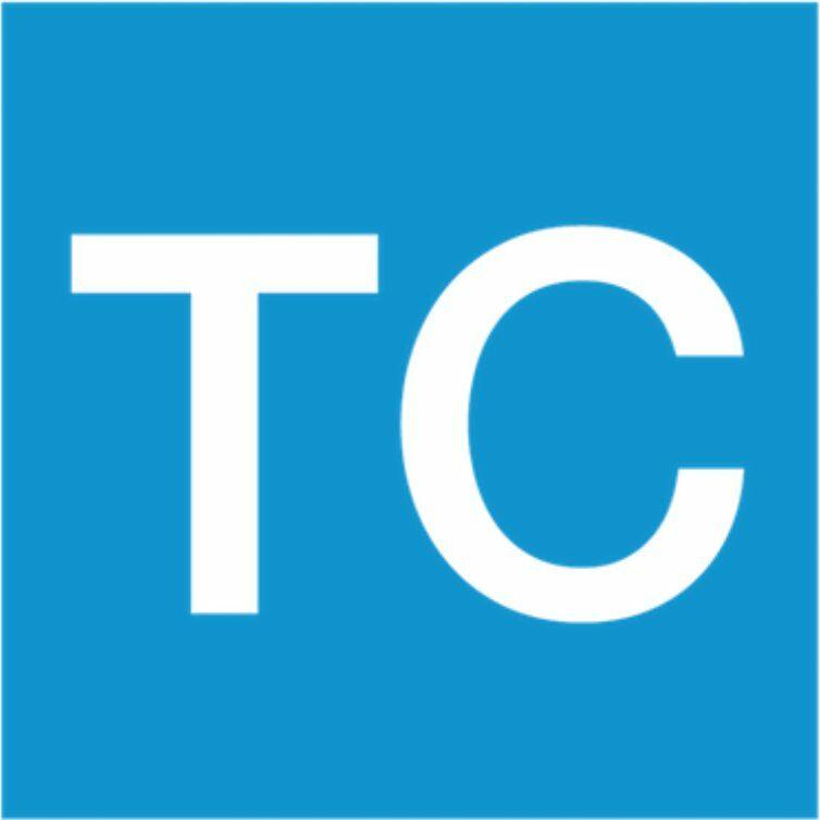 TC Incubator 提攜孵化